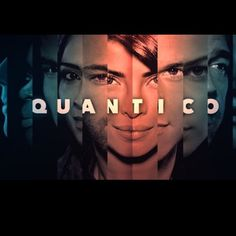 It's official: Priyanka Chopra to star in upcoming American show Quantico. The series' protagonist is Alex Parrish (Priyanka Chopra), an FBI trainee who has an affair with another recruit, Ryan Booth (Jake McLaughlin). #tvshow #bollywood #priyankachopra #piggychops #terrorismdrama