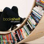 Booktopia has Bookshelf by Alex Johnson. Buy a discounted Hardcover of Bookshelf online from Australia's leading online bookstore. Cool Bookshelves, Ikea Billy Bookcase, Bookcases, Book Shelves, Bookshelf Ideas, Bookshelf Inspiration, Library Inspiration, Modern Bookcase, Shelving Design