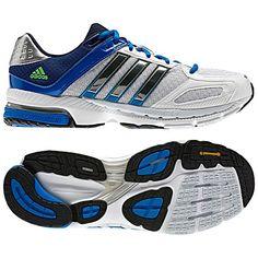 pretty nice b7419 e9536 Men s Adidas Supernova Sequence 5 Shoes  adidasrunning Running Shoes