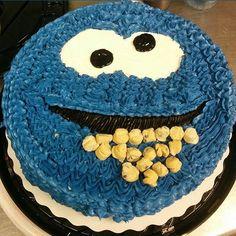 C is for Cookie Dough...yum yum yum #dqbolton #boltondq #boltonOn #BoltonOntario