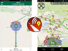 Nu e asa ca va doriti o aplicatie completa pentru trafic, mai ales daca aveti prieteni care ar putea sa va notifice din timp de pericolele de pe sosea? http://bodescu.me/holiday-roads/