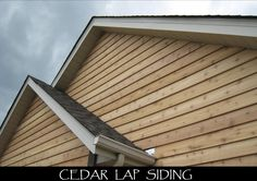 1000 Images About Siding Option Ideas On Pinterest
