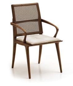Cadeira Zig - Way Design