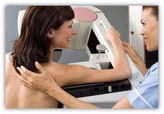 La mammografia e lo screening