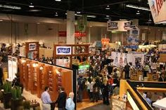 natural products expo - Google Search