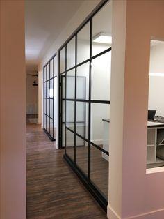 Divider, Boutique, Room, Furniture, Home Decor, Desk, Homemade Home Decor, Rooms, Home Furnishings