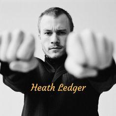"Heath Ledger ""revive"" en el documental biográfico ""I am Heath Ledger"" – CANETTV, Guatemala, Belice, Honduras, El Salvador, Nicaragua, Costa Rica, Panamá TV"