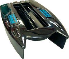 Angling-Technics-NEW-Microcat-Bait-Boat-MK3-for-Carp-fishing