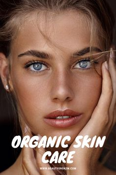 We honestly believe that everything beautiful comes from nature. That's why we created a premium, all-natural organic skin care products with remarkable CBD  hemp oil.With each product, we are looking for a balance between inner and outer beauty that will make you love every inch of your skin. … #beautyorgazm #winter #skincare #routine #cbd #cbdoil #loveyourself #natural #organic