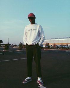d20c8a7aabe03 Inspiration album 50 images. 90's supreme skate stuff - Album on ...