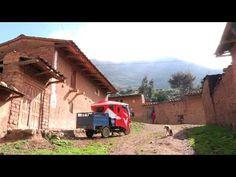 AGROECOLOGÍA: Producir para Vivir Bien (2013) - YouTube