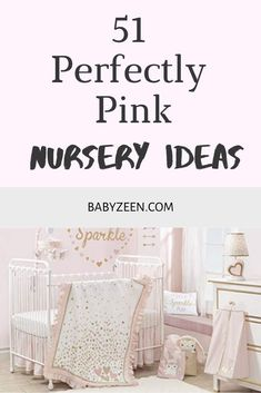 Nursery Ideas for Girls Nursery Ideas for Girls BabyZeen - Pregnancy - Kids - Parenting - Home + Gifts babyzeen Nursery Ideas 51 Perfectly Pink for Nursery Curtains, Nursery Room, Girl Nursery, Nursery Ideas, Nursery Decor, Room Ideas, Decor Ideas, Bedroom, First Pregnancy Gifts