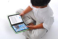 Vendas de ebooks em alta