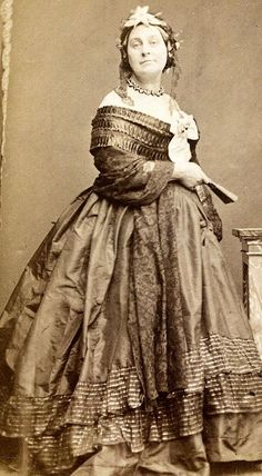 The wife who changed history - by asking for the first divorce. Caroline Norton was a moving force behind one of the most emancipating pieces of legislation in our history, the Marriage and Divorce Act, which became law 150 years ago Tilda Swinton, Great Women, Amazing Women, Super Women, Caroline Norton, Ute Lemper, Loveless Marriage, Maria Callas, Women Rights