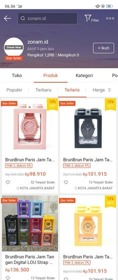 Shopping Stores, Online Shopping Sites, Happy Shopping, Online Shop Baju, Best Online Clothing Stores, Instagram Story Template, All About Fashion, Shops, Something To Do