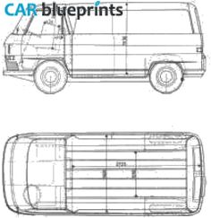 Auto union 1000s coupe 1960 drawing ai cdr cdw dwg dxf eps auto union 1000s coupe 1960 drawing ai cdr cdw dwg dxf eps auto union blueprints pinterest malvernweather Image collections
