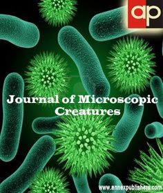 32 Best Journal of Microbiology and Modern Techniques images