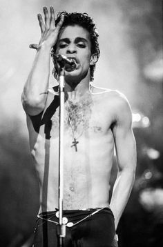 Post Ur Prince Pictures Part 11