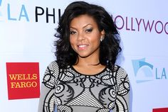 Image from https://nyppagesix.files.wordpress.com/2014/06/taraji_p-_henson.jpg.