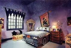 38 Best Harry Potter Bedroom Ideas Images On Pinterest Bedroom