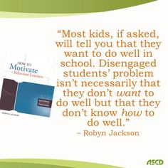 Tips to Engage and Guide Reluctant Students Toward Learning Goals