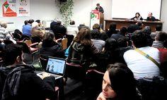 Un PD più forte e più unito per invertire il senso di marcia. Direzione cittadina 18 marzo 2013 | Blog PD Cagliari