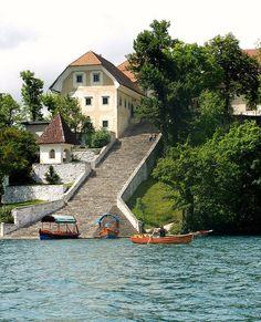 Bled-Island-06