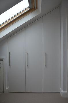 Impressive Minimalist attic bathroom,Attic bedroom conversion cost and Attic storage with trusses. Attic Spaces, Attic Rooms, Attic Playroom, Attic Office, Attic Loft, Attic Library, Loft Storage, Bedroom Storage, Storage Stairs