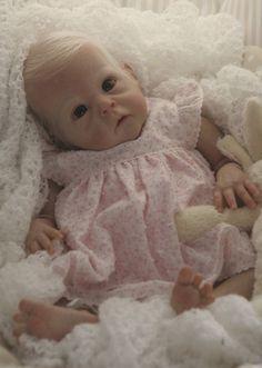 yvonne walton | CORNISH BABIES