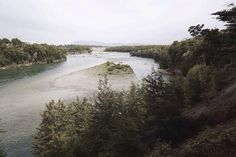 #Regram post to @pinterest Waiau River #keplertrack  #southland #newzealand #teanau #fiordland #purenewzealand #newzealandvacation #hike #tramping #trampingnz #docgovtnz #adventure #travel #nzmustdo #river #waiauriver #wildernessculture #natgeo #natgeotravel #nzgeo #thelonelypinetree #lonelyplanet #liveoutdoors #modernoutdoors #exploretocreate #greatwalksnz #instagood #nz by thelonelypinetree - #ViralInNature is named by Clutch.co as Canadas Top Social Media Marketing Agency…