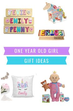 Triple P Parenting Refferal: 8742257505 One Year Old Christmas Gifts, Gifts For 3 Year Old Girls, One Year Old Baby, Toddler Christmas Gifts, Baby Girl Christmas, Toddler Gifts, Christmas Presents, Christmas Ideas, Christmas Crafts