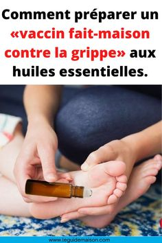 Le Psoriasis, Alternative, Gym, Essential Oils Guide, Health And Beauty, Natural Treatments, Gym Room