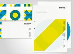 EIGA Design - Monday Consulting