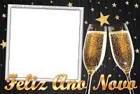 Molduras PNG - Natal e Ano Novo Feliz-Ano-Novo