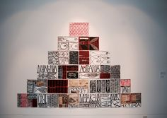 Pyramid of the Treaty. XXTT Maori Designs, Atelier D Art, Nz Art, Maori Art, Kiwiana, Acrylic Art, New Zealand, Art Gallery, Design Inspiration