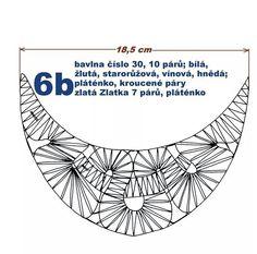 Pamela 4 Bobbin Lace Patterns, Crochet Needles, Lace Heart, Lace Jewelry, Needle Lace, Lace Making, Wool Yarn, Beaded Embroidery, Lace Detail