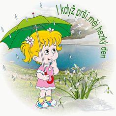 Good Morning Quotes, Princess Peach, Angels, Night, Cute, Fictional Characters, Kawaii, Angel, Angelfish