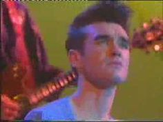 Heaven Knows I'm Miserabel Now / The Smiths  :  In my life /   Oh, why do I give valuable time /   To people who don't care if I live or die ?