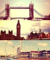 Výsledok vyhľadávania obrázkov pre dopyt london photography