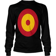 SPAIN T-Shirts 2 1  #gift #ideas #Popular #Everything #Videos #Shop #Animals #pets #Architecture #Art #Cars #motorcycles #Celebrities #DIY #crafts #Design #Education #Entertainment #Food #drink #Gardening #Geek #Hair #beauty #Health #fitness #History #Holidays #events #Home decor #Humor #Illustrations #posters #Kids #parenting #Men #Outdoors #Photography #Products #Quotes #Science #nature #Sports #Tattoos #Technology #Travel #Weddings #Women
