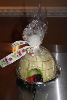 647-271-7971 Watermelon, Seasons, Fruit, Food, Seasons Of The Year, Essen, Meals, Yemek, Eten