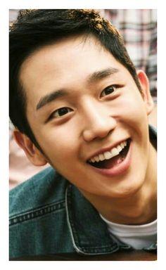 coreanos guapos ver videos x gratis