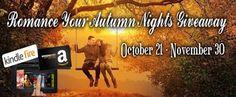 http://jeannestjames.blogspot.com/2016/11/almost-over-enter-romance-your-autumn.html
