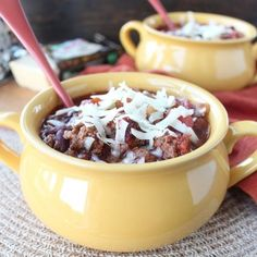 52 Irresistible Reasons To Use Your Slow Cooker