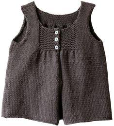 2016 Bebek Yelek Modelleri , #bebekmodelleriyelek #bebekörgüörnekleri…