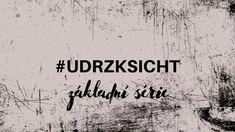 #udrzksicht   TelevizeSeznam.cz Videos, Sexy, Style Inspiration