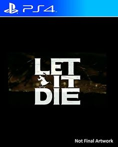 Let It Die (PS4) Sony https://www.amazon.co.uk/dp/B00KJGJVUU/ref=cm_sw_r_pi_dp_wZXyxbZH124NE
