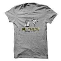 Visit site to get more design team shirts, custom team t shirts, team shirt designs, team tee shirts, team shirts. Zip Hoodie, Pullover, Long Hoodie, Baggy Hoodie, Camo Hoodie, Hoodie Jacket, Yeezus Hoodie, Unicorn Hoodie, Hollister Hoodie