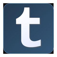 Tumblr er meget lig Twitter bare et bedre layout i min mening