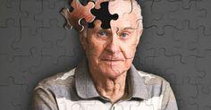 Consegui contoni le perdide de memorie en micas con Alzheimer